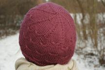Birdflock Hat