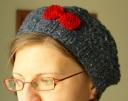 Ulrika Hat