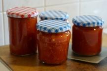 Tomate 3